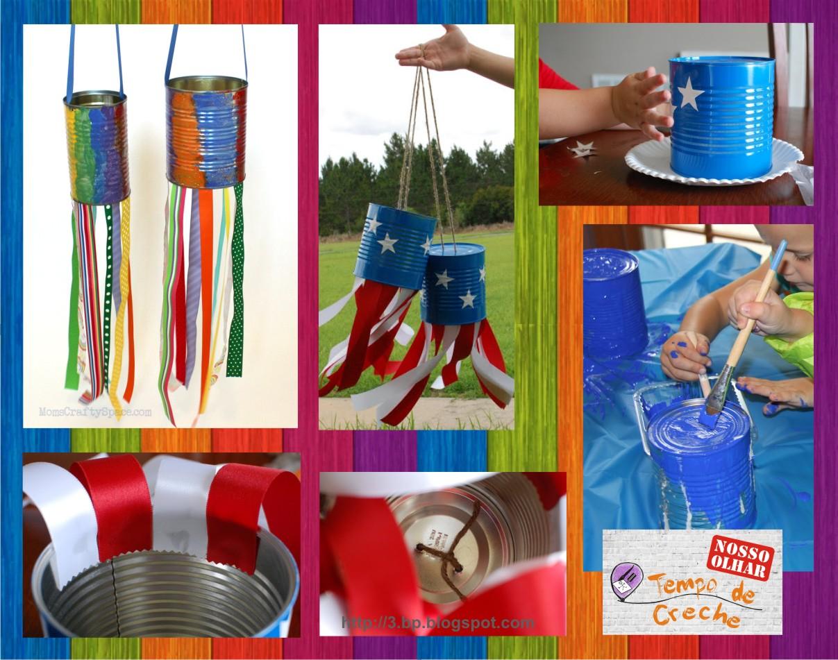 decoracao de sala festa junina educacao infantil:Cultura da Festa Junina numa experiência de cores – Tempo de Creche